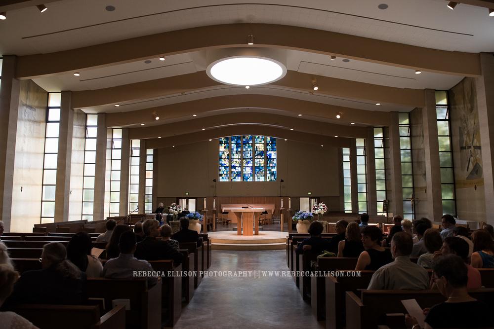St-Annes-Church-Wedding-Queen-Anne-Hill-Seattle-0038.jpg
