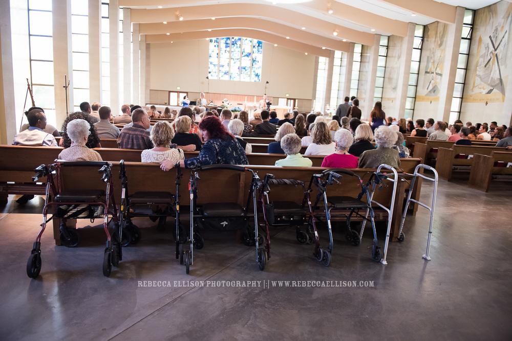 St-Annes-Church-Wedding-Queen-Anne-Hill-Seattle-0039.jpg