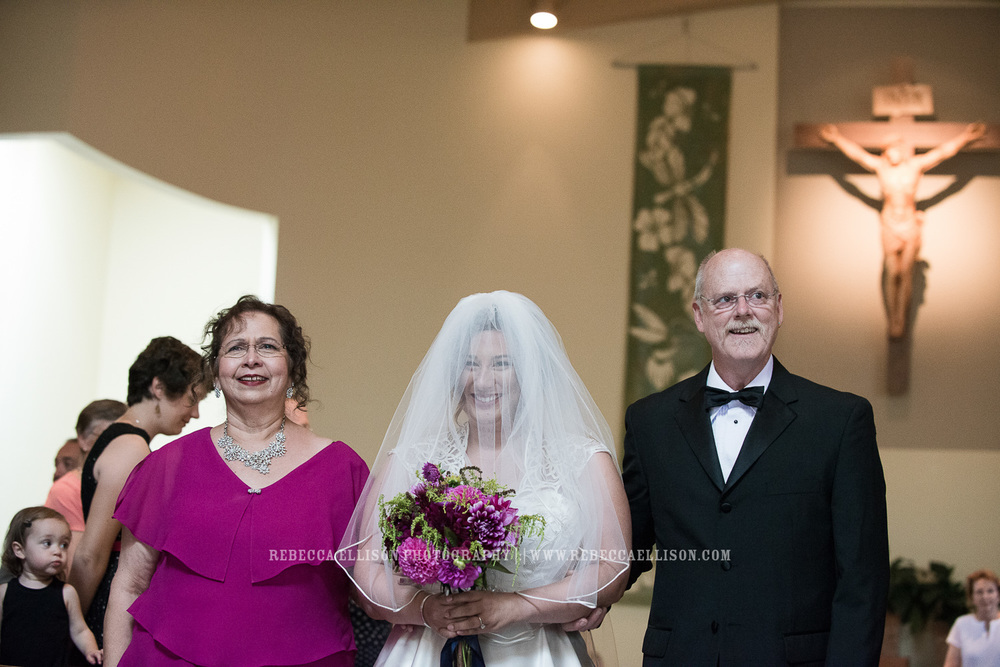 St-Annes-Church-Wedding-Queen-Anne-Hill-Seattle-0042.jpg