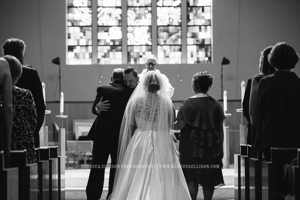 St-Annes-Church-Wedding-Queen-Anne-Hill-Seattle-0043.jpg