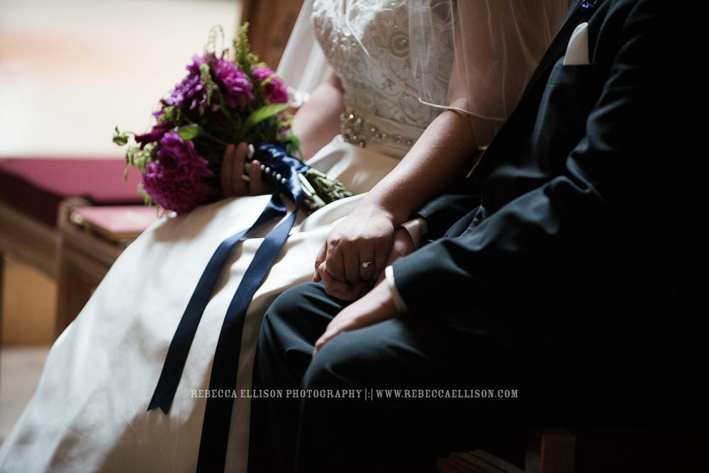 St-Annes-Church-Wedding-Queen-Anne-Hill-Seattle-0044.jpg