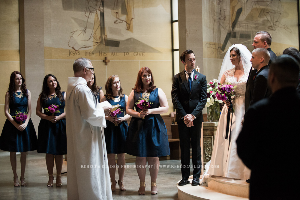 St-Annes-Church-Wedding-Queen-Anne-Hill-Seattle-0045.jpg