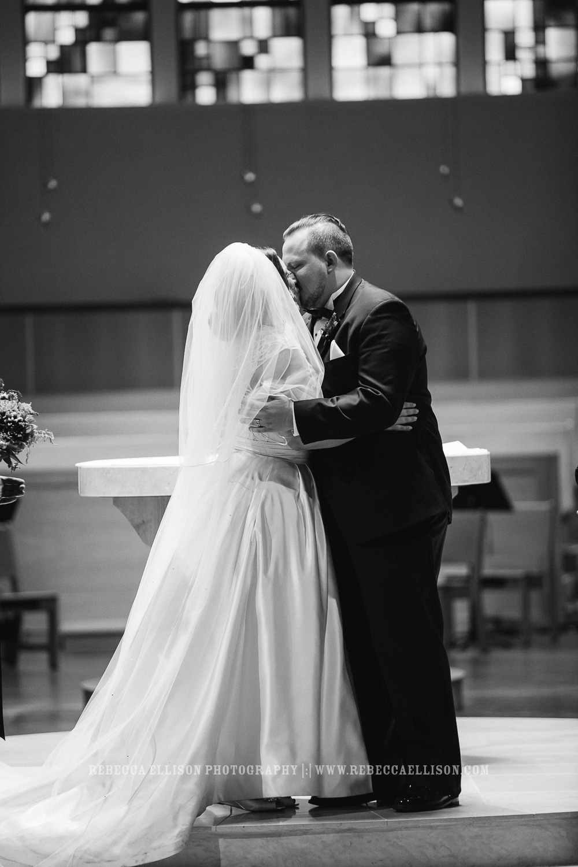 St-Annes-Church-Wedding-Queen-Anne-Hill-Seattle-0047.jpg