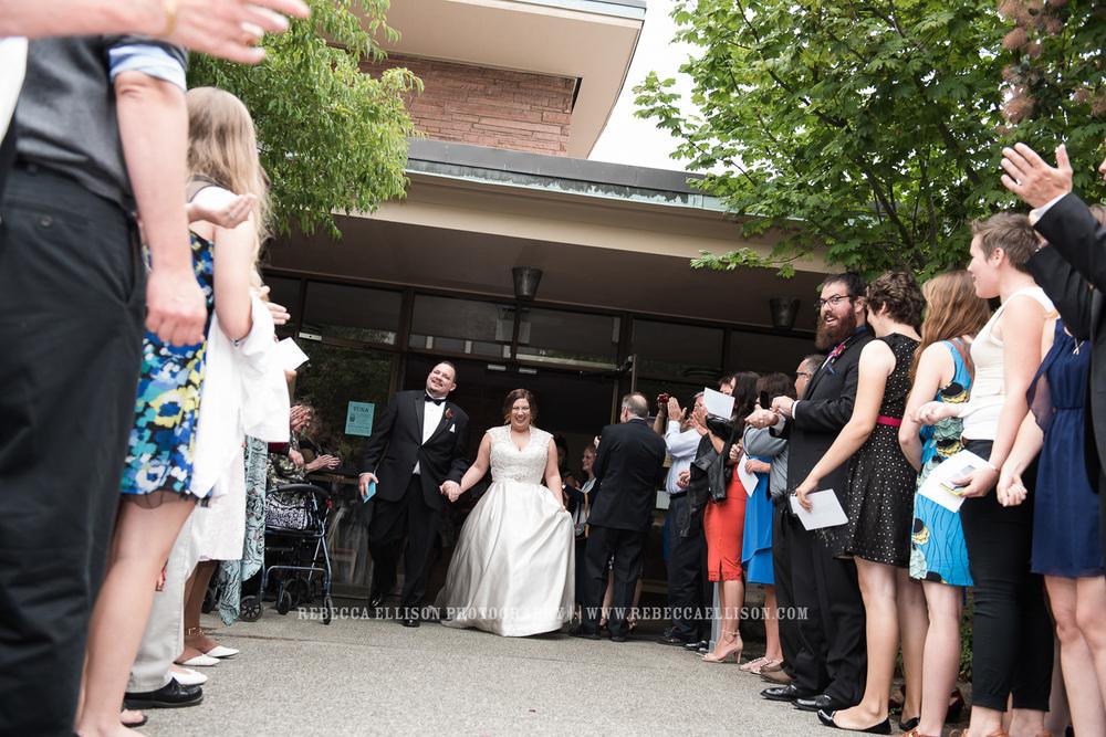 St-Annes-Church-Wedding-Queen-Anne-Hill-Seattle-0052.jpg
