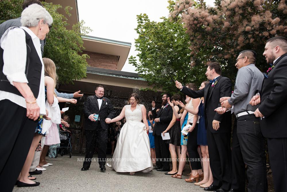 St-Annes-Church-Wedding-Queen-Anne-Hill-Seattle-0055.jpg