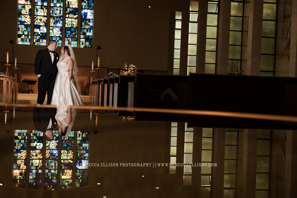 St-Annes-Church-Wedding-Queen-Anne-Hill-Seattle-0060.jpg