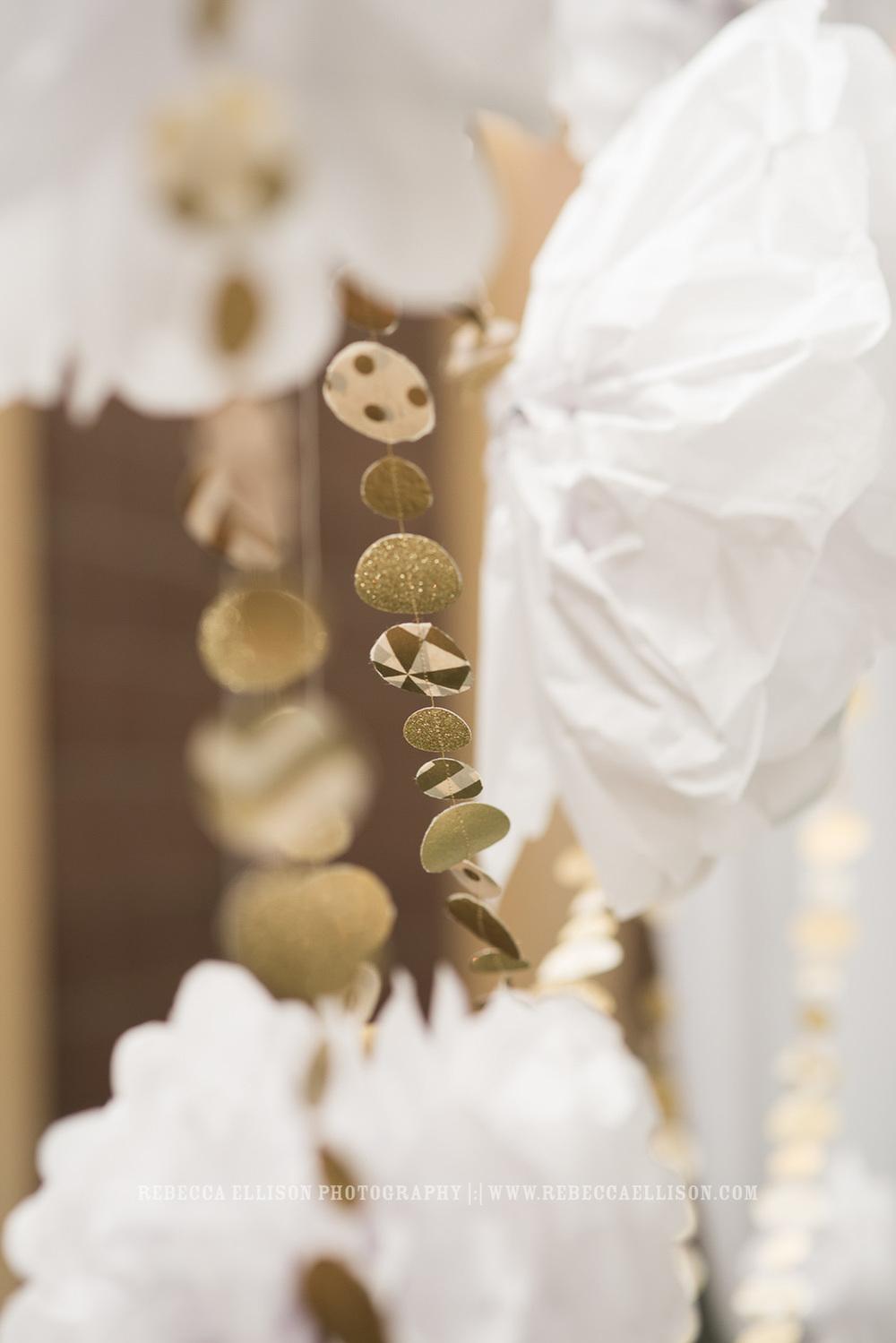 St-Annes-Church-Wedding-Queen-Anne-Hill-Seattle-0063.jpg