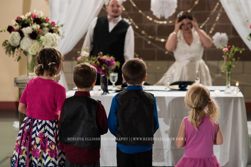 St-Annes-Church-Wedding-Queen-Anne-Hill-Seattle-0066.jpg