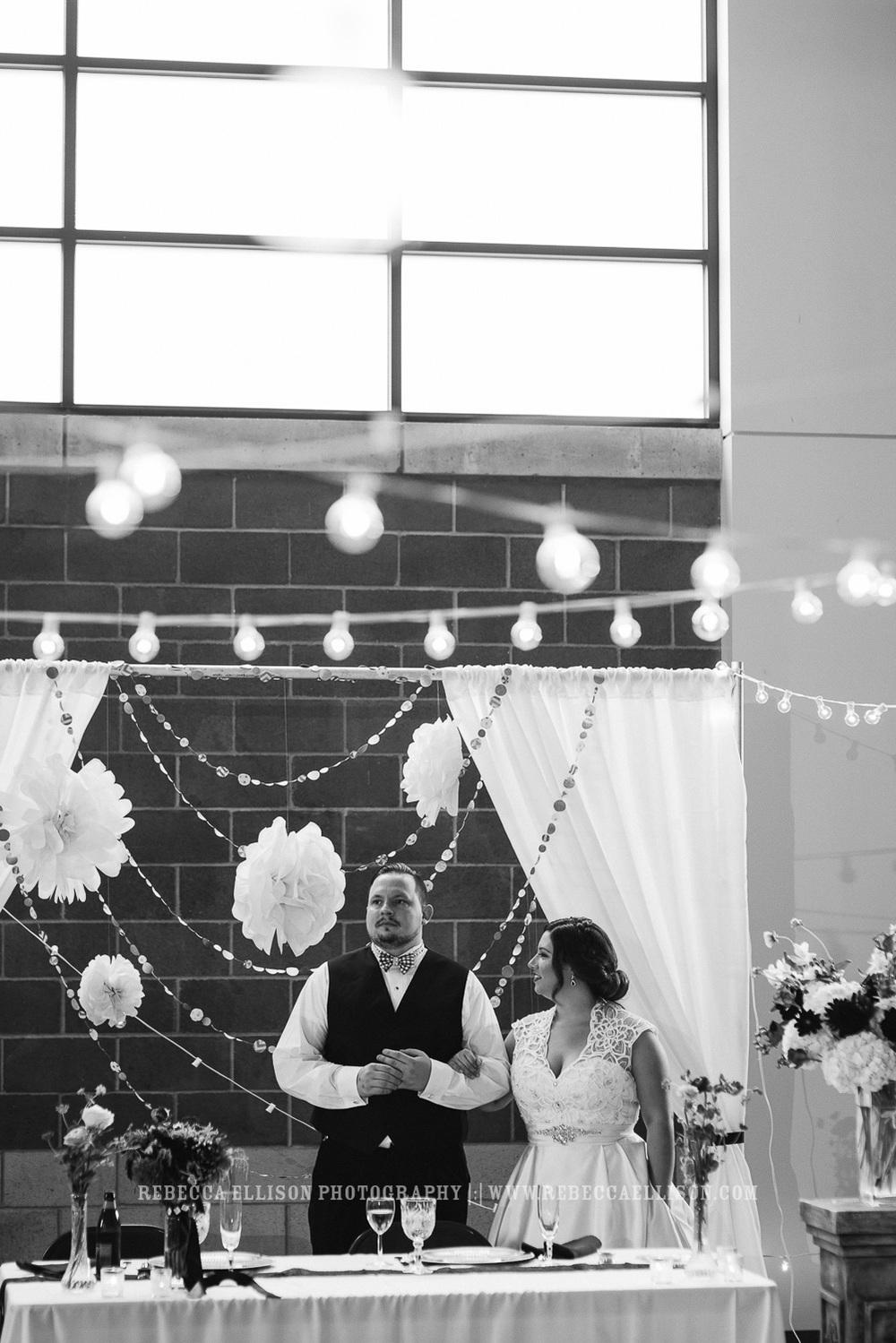 St-Annes-Church-Wedding-Queen-Anne-Hill-Seattle-0068.jpg