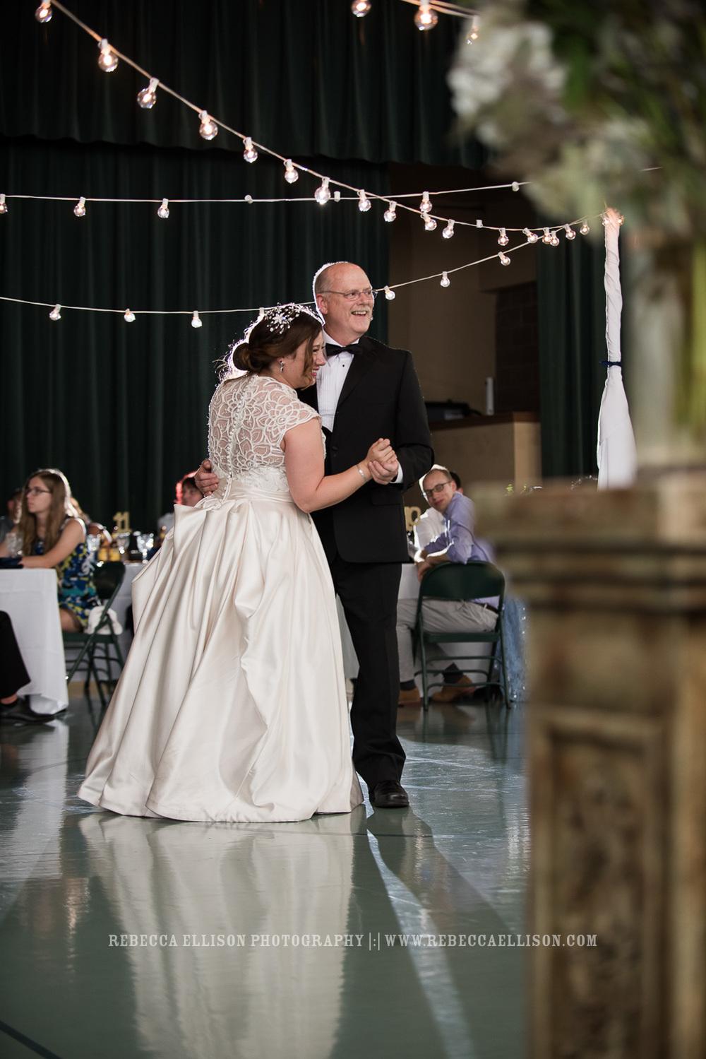 St-Annes-Church-Wedding-Queen-Anne-Hill-Seattle-0081.jpg