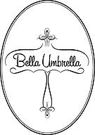 Bella Umbrella Vintage Umbrella Rental