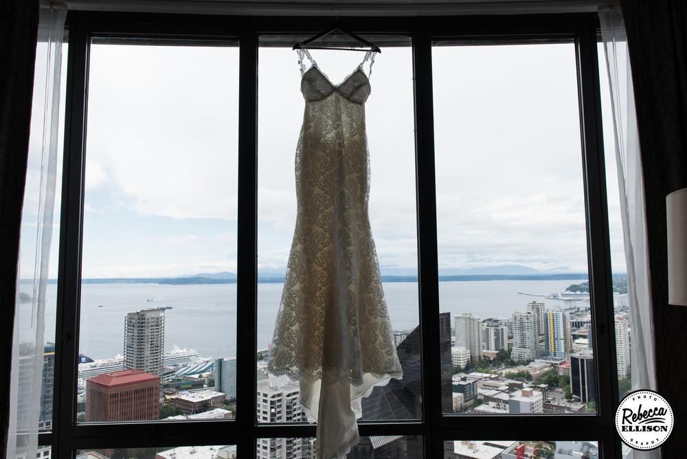 wedding-getting-ready-tips-0005.jpg