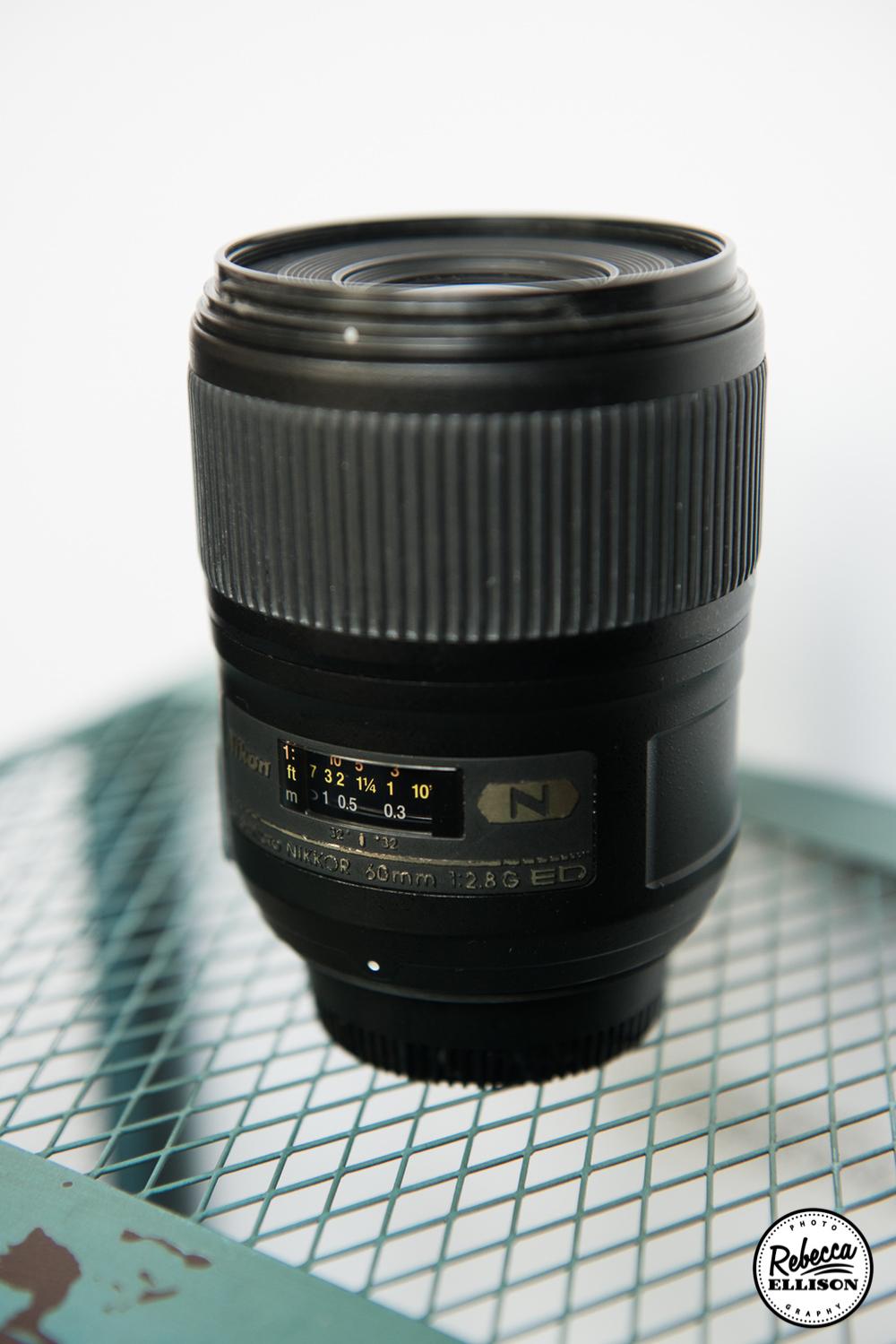 nikon-60mm.jpg