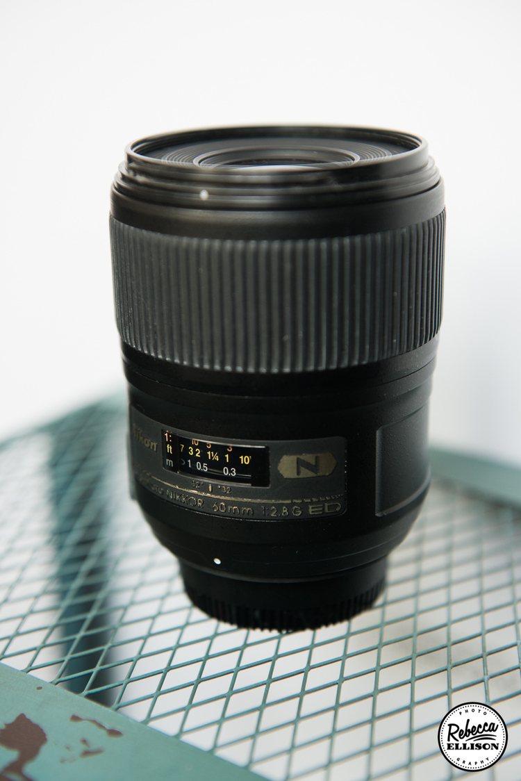 Whats In My Bag Wedding Photography Lens Choice