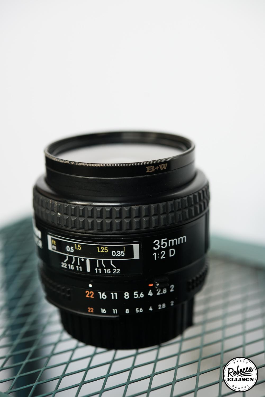 nikon 35mm