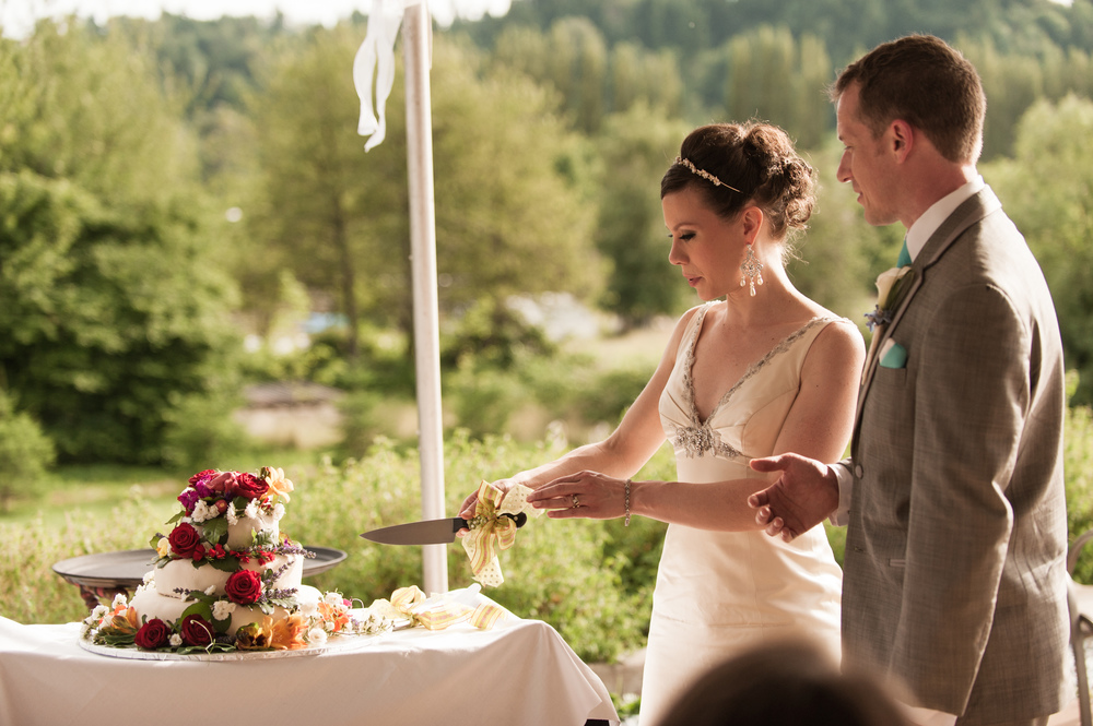 61-wedding-21-acres-woodinville.jpg