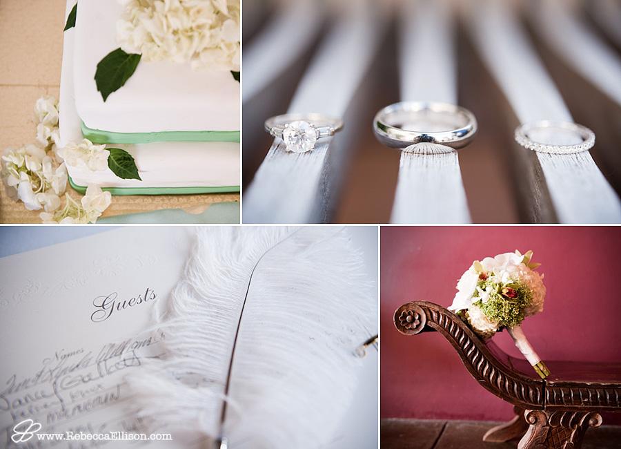 8wedding-details