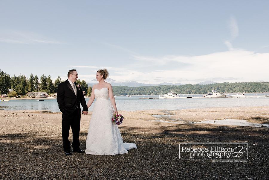 Alderbrook_resort_wedding_010.jpg