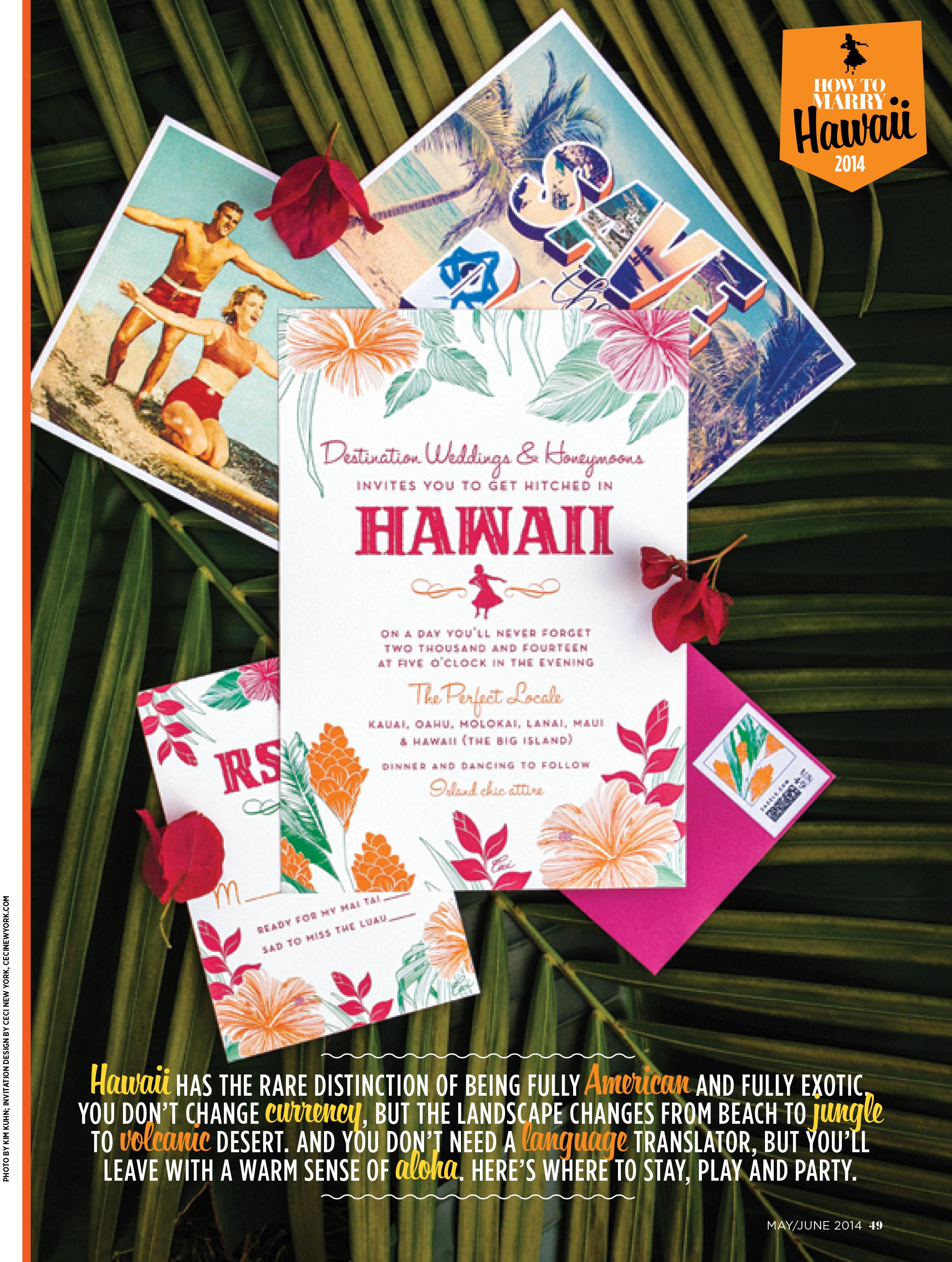 DWH0614_HawaiiFeature-1