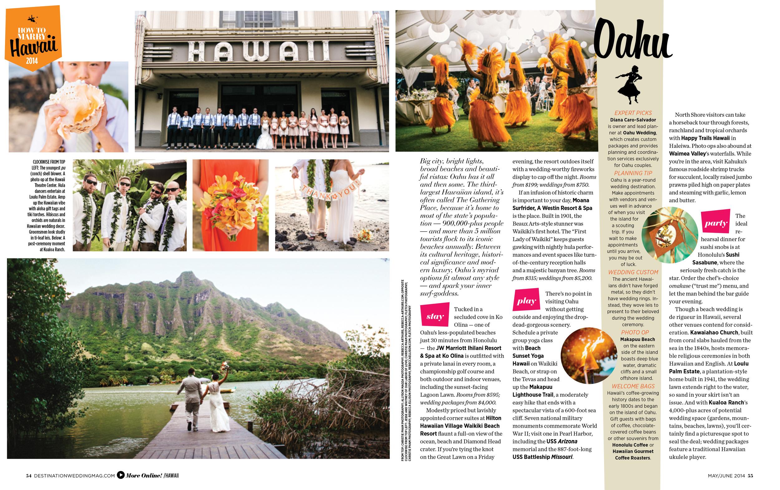 DWH0614_HawaiiFeature-4
