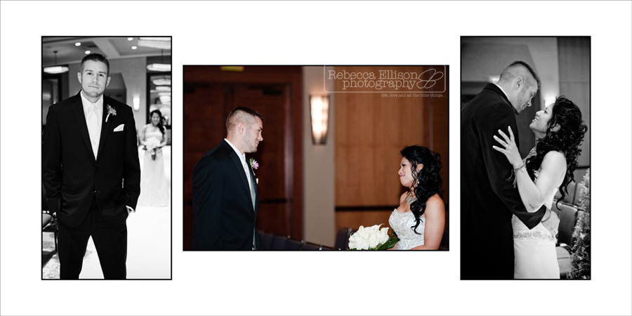 Grand_Hyatt_wedding_SandT004.jpg