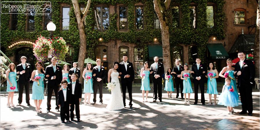Grand_Hyatt_wedding_SandT008.jpg