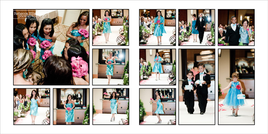 Grand_Hyatt_wedding_SandT016.jpg