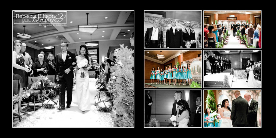 Grand_Hyatt_wedding_SandT017.jpg
