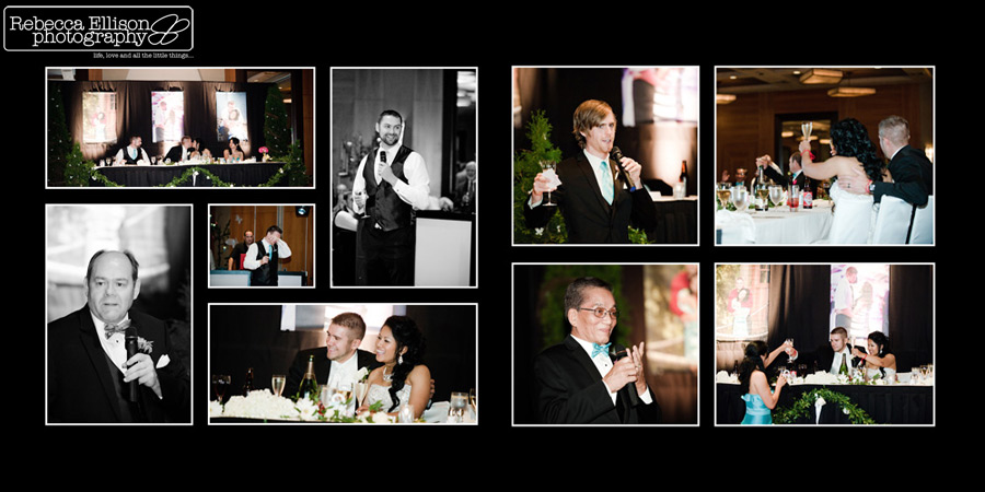 Grand_Hyatt_wedding_SandT021.jpg