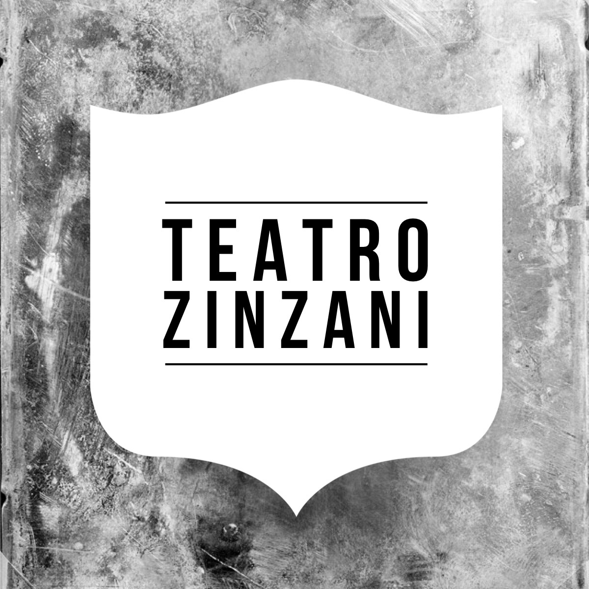 teatro zinzani experience gifts to give this season