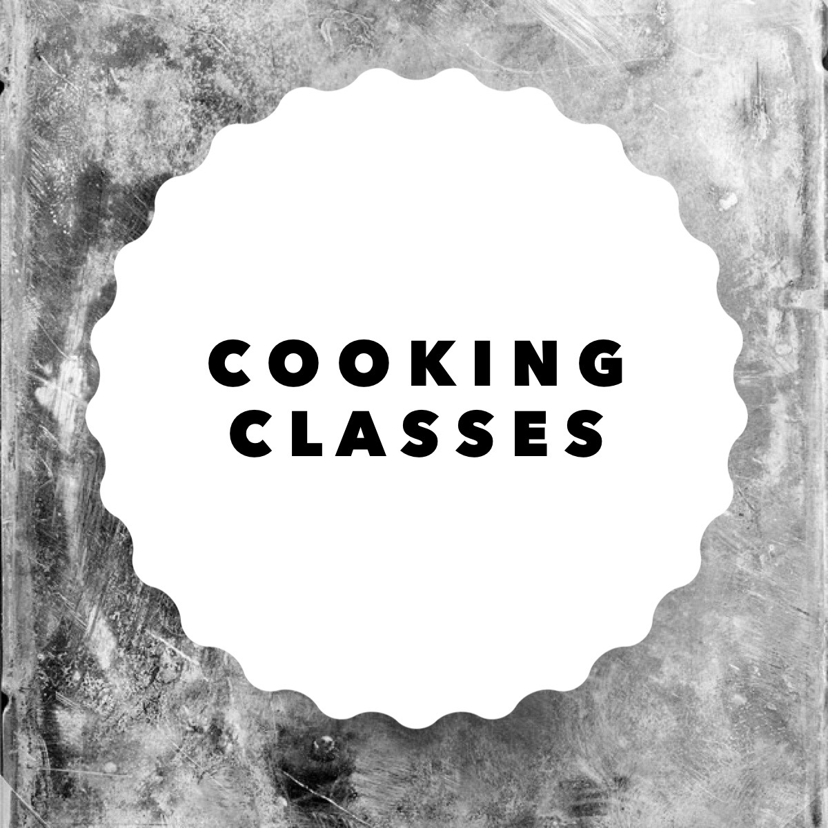 cooking classes experience gifts to give this season