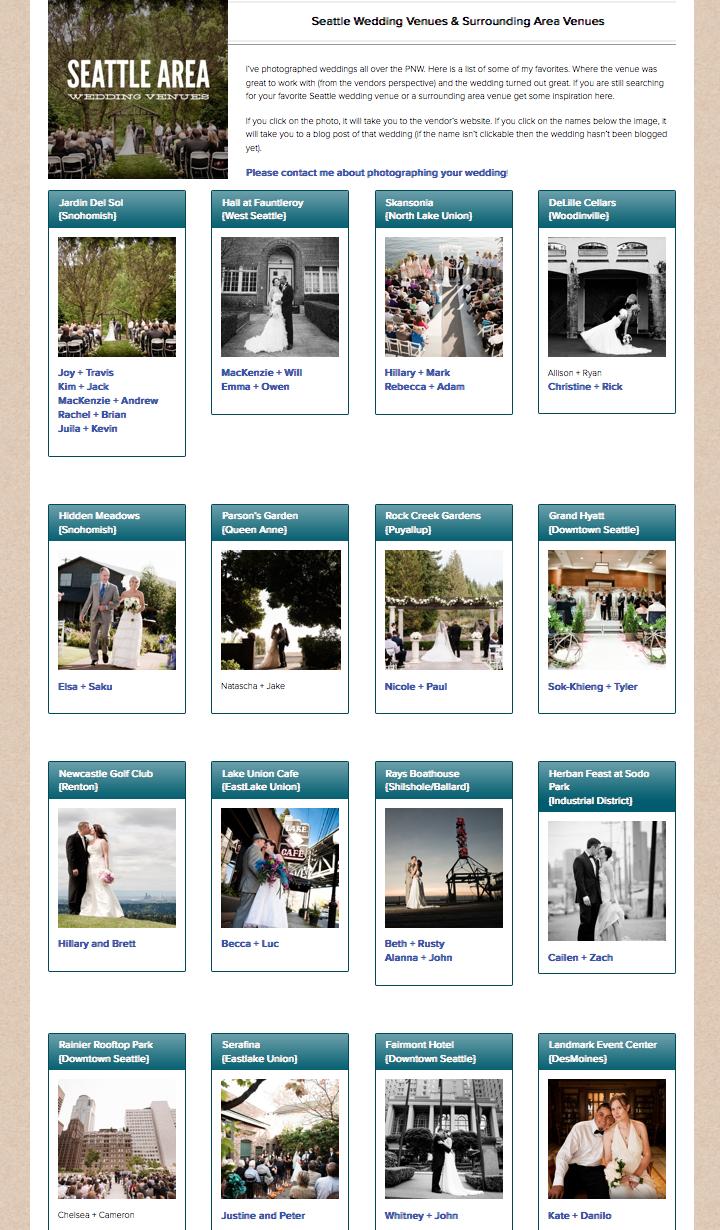 seattle wedding venues thumbnail