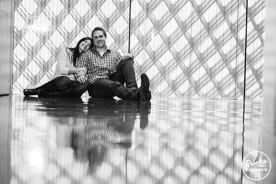Seattle-engagement-photographer-001