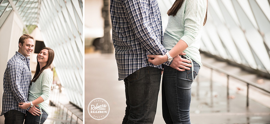 Seattle-engagement-photographer-002