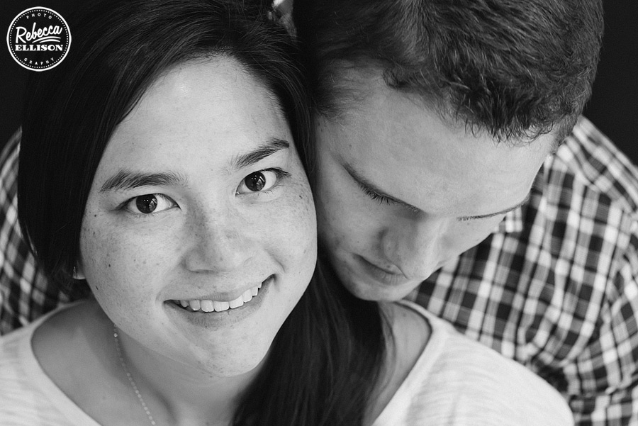 Seattle-engagement-photographer-005