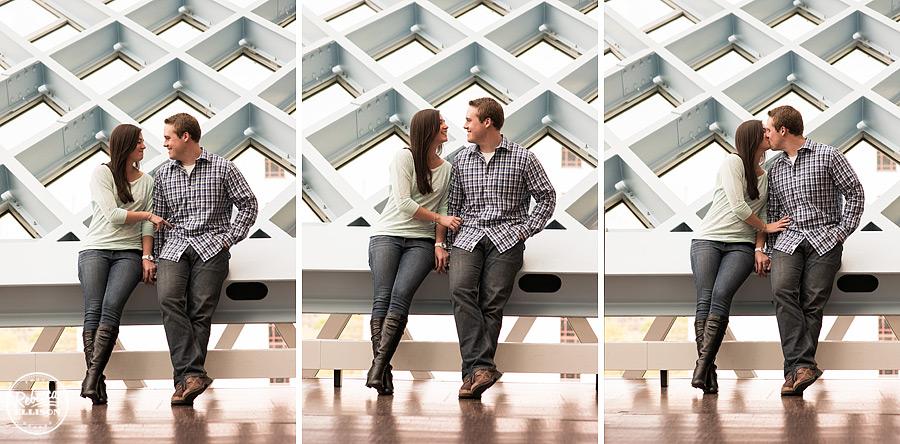 Seattle-engagement-photographer-006