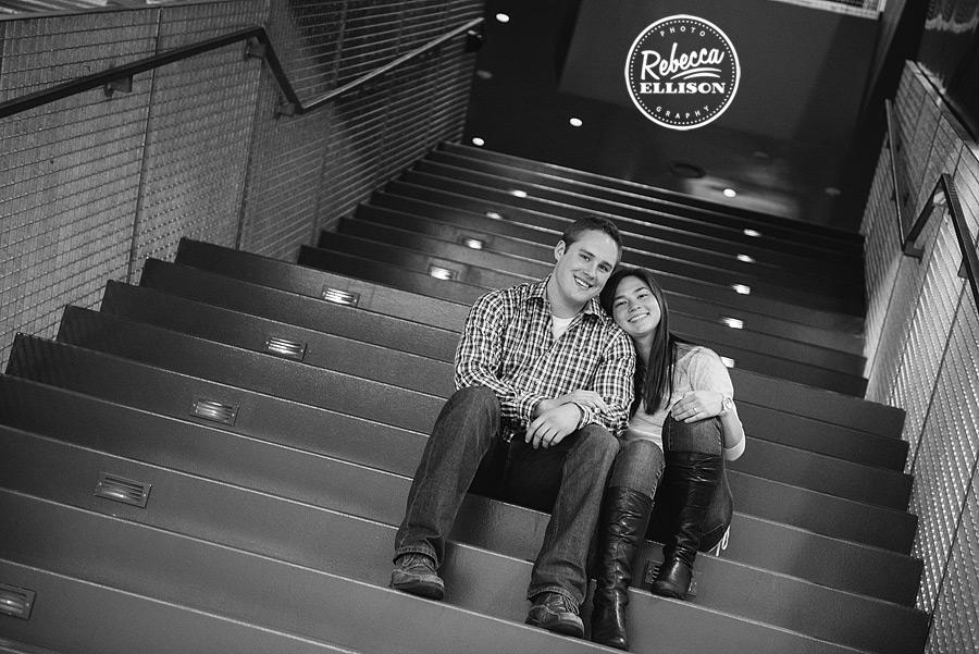 Seattle-engagement-photographer-008