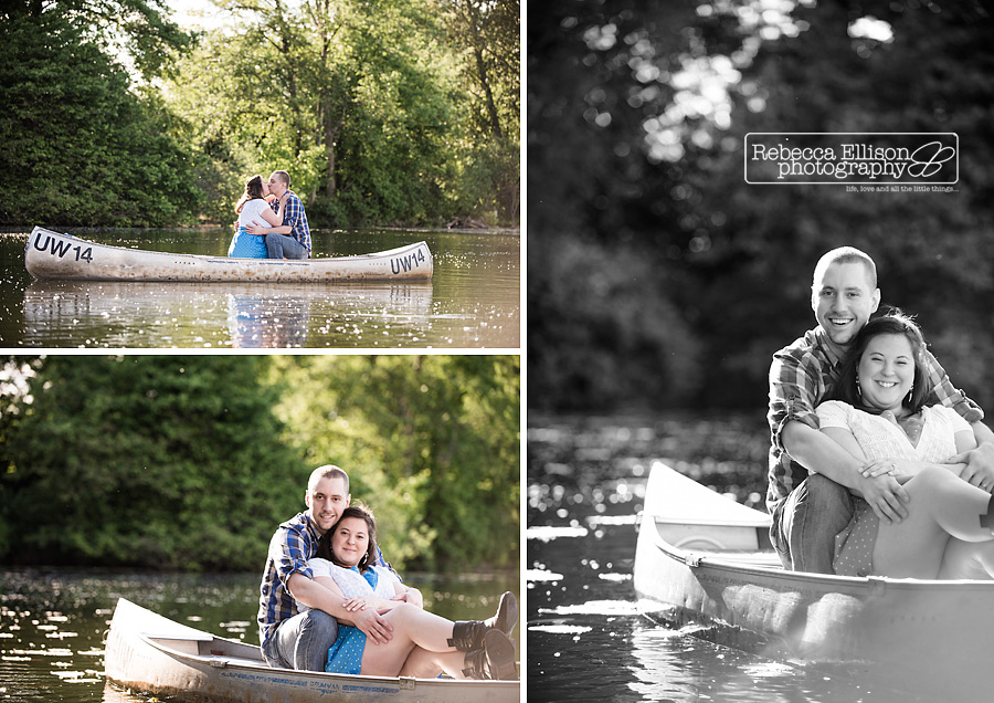 canoeing-engagement-photos002.jpg