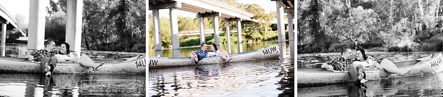 canoeing-engagement-photos004.jpg