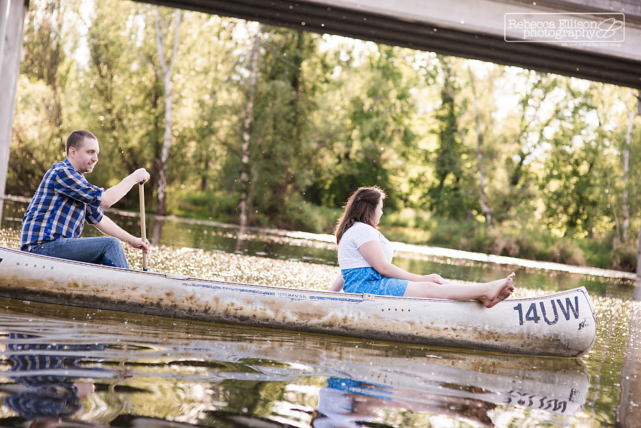 canoeing-engagement-photos008.jpg