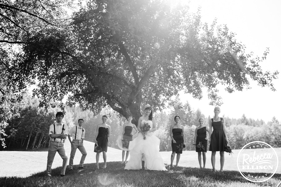 chess-inspired-wedding-011