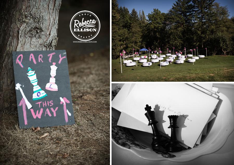 chess-inspired-wedding-019-2