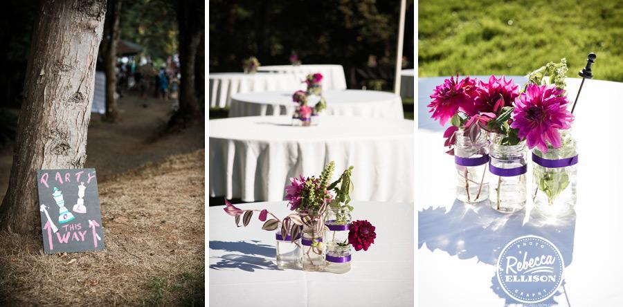 chess-inspired-wedding-019