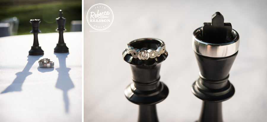 chess-inspired-wedding-020
