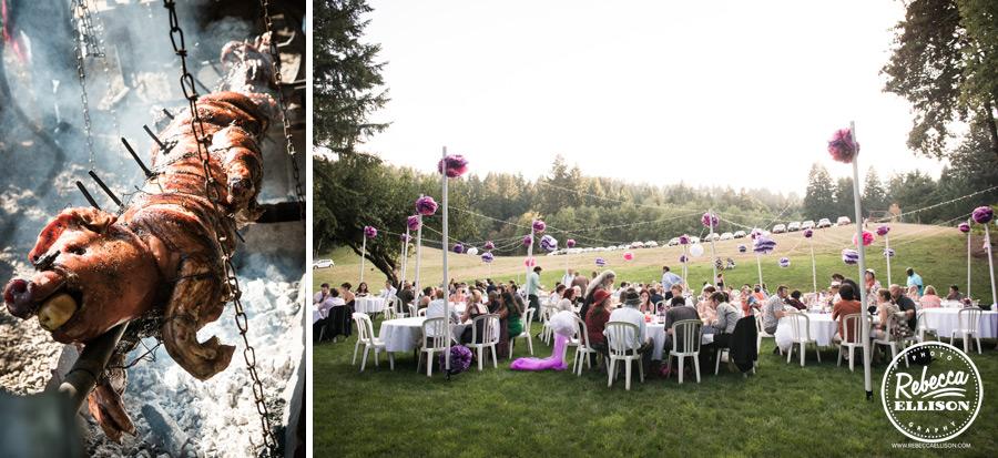 chess-inspired-wedding-028