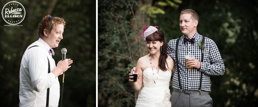 chess-inspired-wedding-031