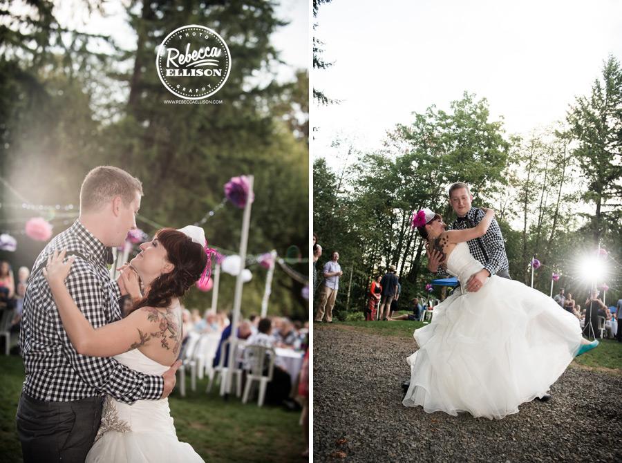 chess-inspired-wedding-034