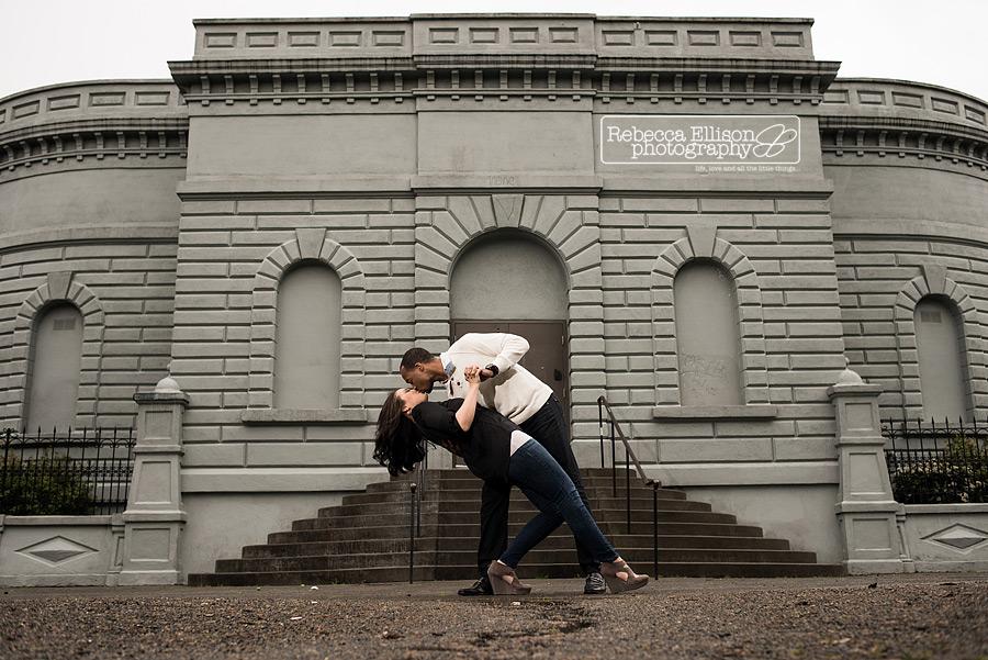 engagement-photos-seattle-capital-hill-0021.jpg