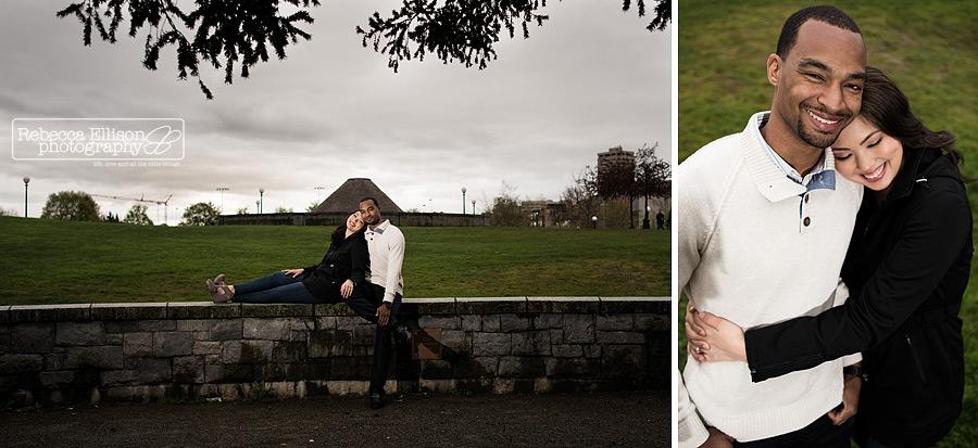 engagement-photos-seattle-capital-hill-006.jpg