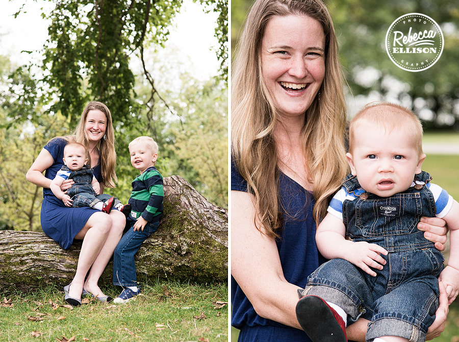 greenlake-seattle-family-photographer-001